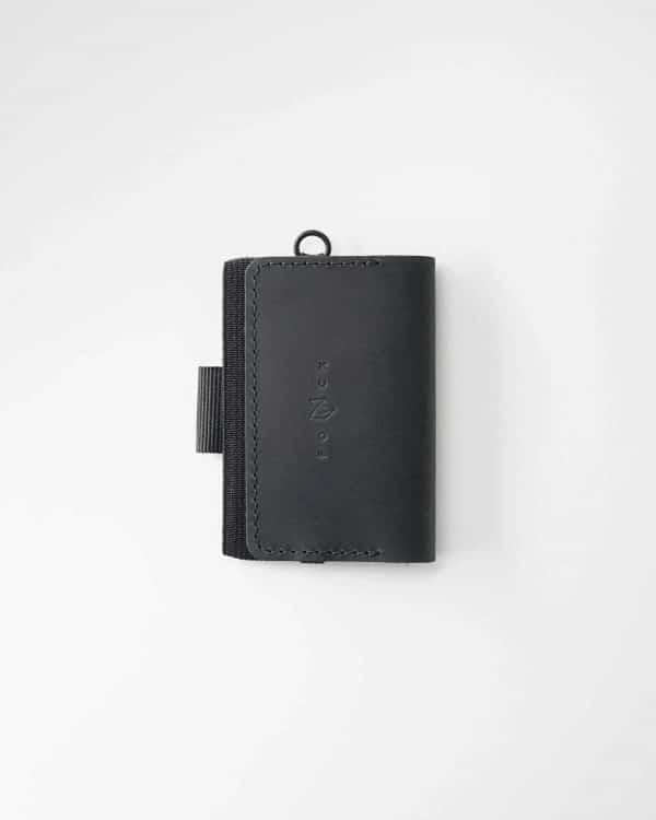 FOCX R1 Minimalist