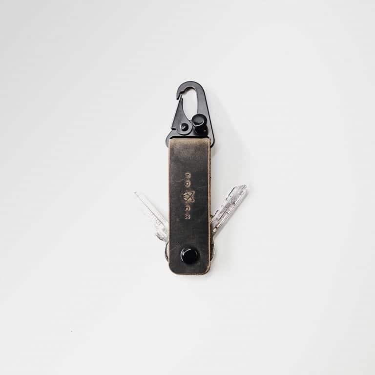 FOCX Keychain