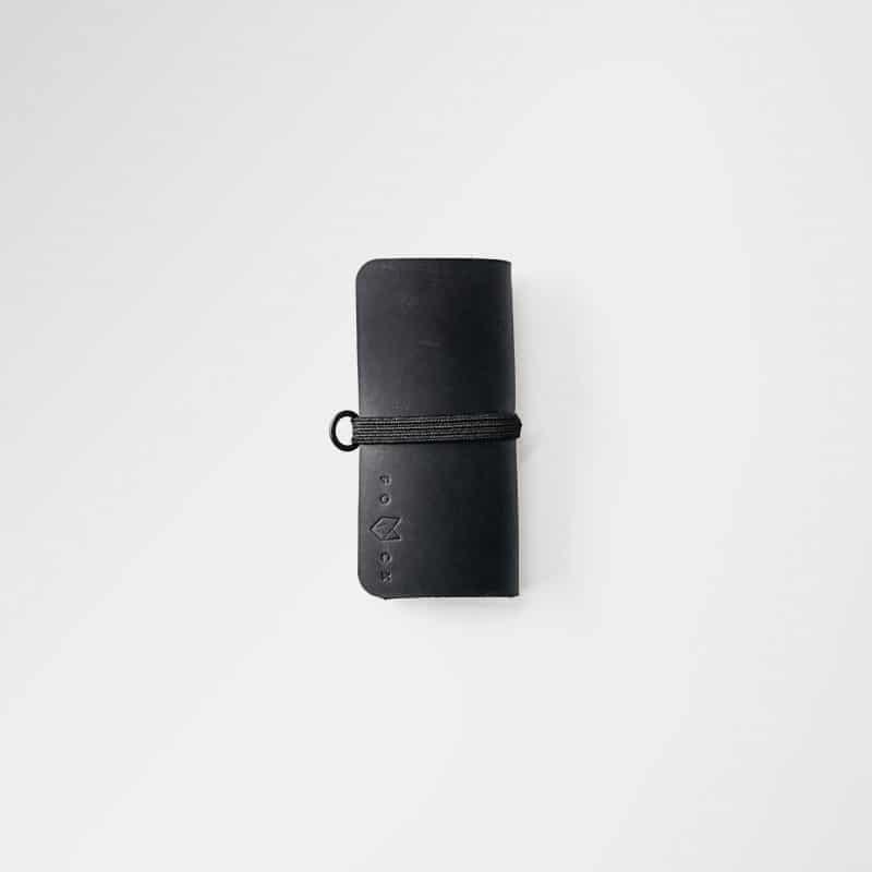 FOCX Keywrap