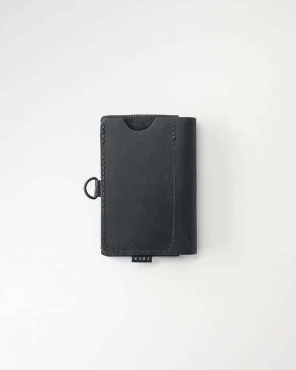 FOCX C.01 Essential